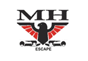 MH Escape